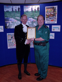 Steve_and_high_sheriff